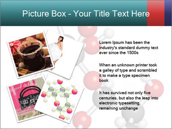 0000081847 PowerPoint Template - Slide 23