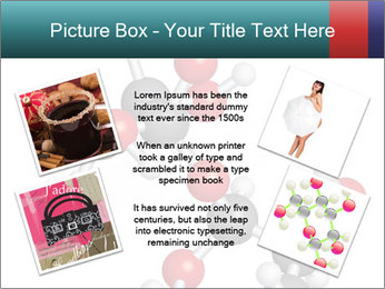 0000081847 PowerPoint Template - Slide 24