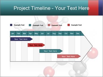 0000081847 PowerPoint Template - Slide 25