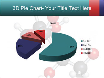 0000081847 PowerPoint Template - Slide 35