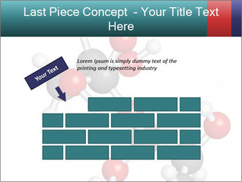 0000081847 PowerPoint Template - Slide 46