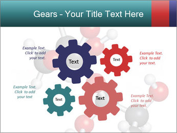 0000081847 PowerPoint Template - Slide 47