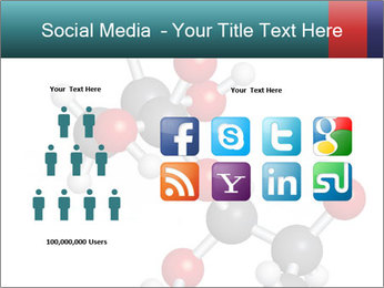 0000081847 PowerPoint Template - Slide 5