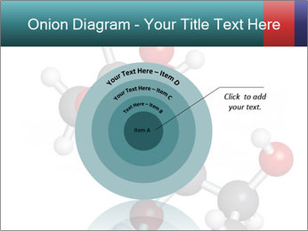 0000081847 PowerPoint Template - Slide 61