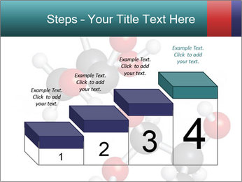 0000081847 PowerPoint Template - Slide 64