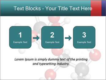 0000081847 PowerPoint Template - Slide 71