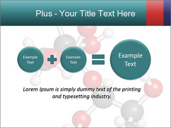 0000081847 PowerPoint Template - Slide 75