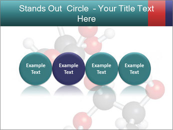 0000081847 PowerPoint Template - Slide 76