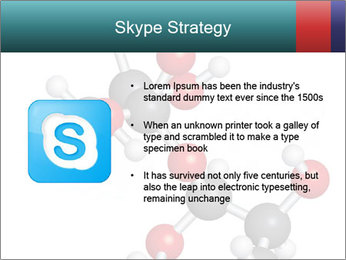 0000081847 PowerPoint Template - Slide 8