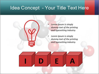 0000081847 PowerPoint Template - Slide 80