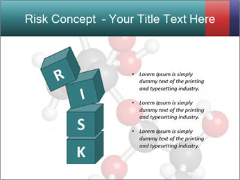 0000081847 PowerPoint Template - Slide 81