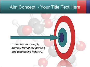 0000081847 PowerPoint Template - Slide 83