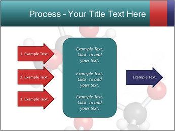 0000081847 PowerPoint Template - Slide 85
