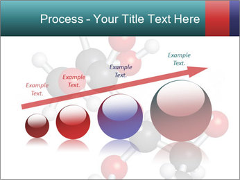 0000081847 PowerPoint Template - Slide 87