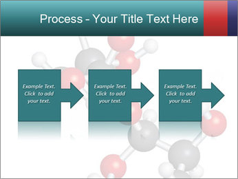 0000081847 PowerPoint Template - Slide 88