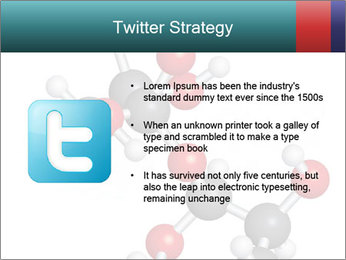 0000081847 PowerPoint Template - Slide 9