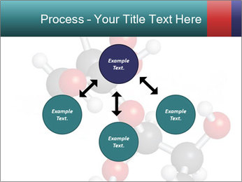 0000081847 PowerPoint Template - Slide 91