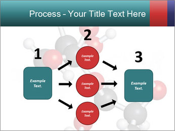 0000081847 PowerPoint Template - Slide 92