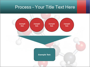 0000081847 PowerPoint Template - Slide 93