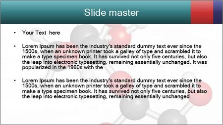 0000081847 PowerPoint Template - Slide 2