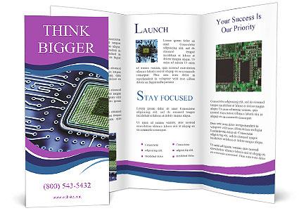 0000081848 Brochure Template