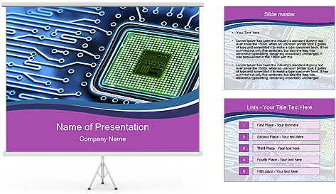 0000081848 PowerPoint Template