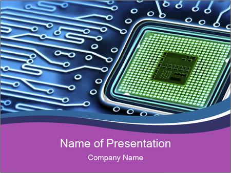 0000081848 PowerPoint Templates