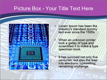0000081848 PowerPoint Template - Slide 13