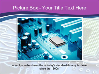 0000081848 PowerPoint Template - Slide 16