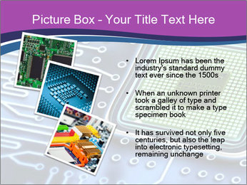 0000081848 PowerPoint Template - Slide 17