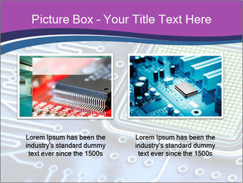 0000081848 PowerPoint Template - Slide 18
