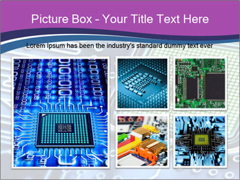 0000081848 PowerPoint Template - Slide 19