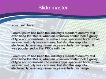 0000081848 PowerPoint Template - Slide 2