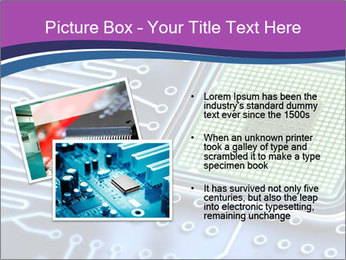 0000081848 PowerPoint Template - Slide 20