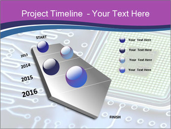 0000081848 PowerPoint Template - Slide 26