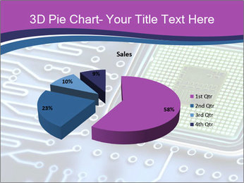 0000081848 PowerPoint Template - Slide 35