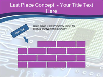0000081848 PowerPoint Template - Slide 46