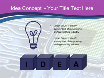 0000081848 PowerPoint Template - Slide 80