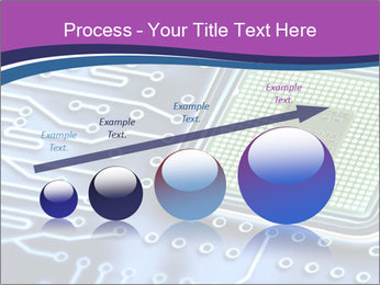0000081848 PowerPoint Template - Slide 87