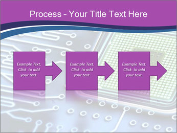 0000081848 PowerPoint Template - Slide 88