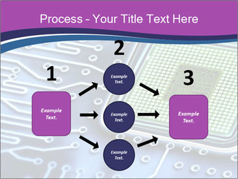 0000081848 PowerPoint Template - Slide 92