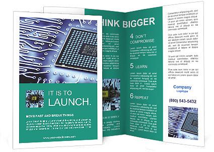 0000081849 Brochure Template