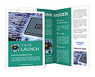 0000081849 Brochure Templates