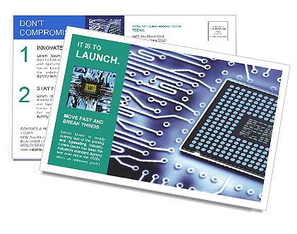 0000081849 Postcard Template