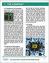 0000081849 Word Templates - Page 3