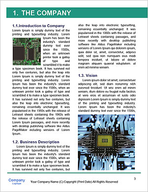 0000081849 Word Template - Page 3