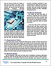 0000081849 Word Templates - Page 4