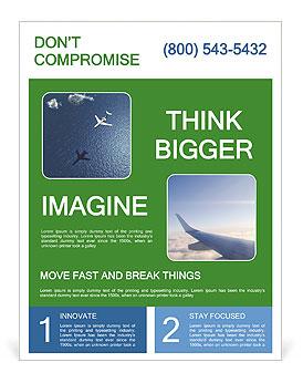 0000081850 Flyer Templates