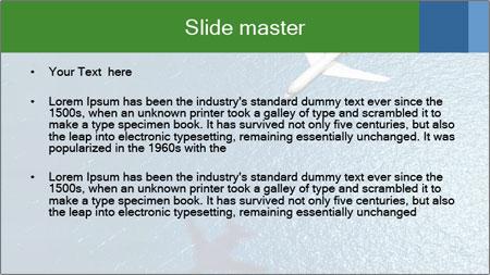 0000081850 PowerPoint Template - Slide 2