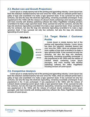 0000081850 Word Template - Page 7